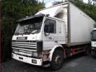 Scania 93M