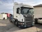 Scania G 440 EURO 5