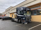 Scania R 480 opticruis