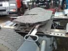 Scania Točna