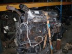 Renault Motor DXI 450 euro 5